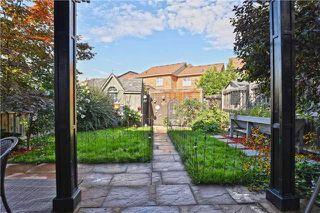 Photo 19: 536 Duncan Lane in Milton: Scott House (2-Storey) for sale : MLS®# W4235070