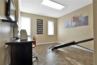 Photo 12: 536 Duncan Lane in Milton: Scott House (2-Storey) for sale : MLS®# W4235070