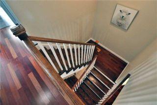 Photo 16: 536 Duncan Lane in Milton: Scott House (2-Storey) for sale : MLS®# W4235070