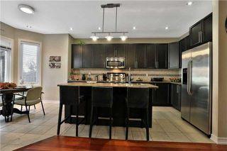 Photo 5: 536 Duncan Lane in Milton: Scott House (2-Storey) for sale : MLS®# W4235070