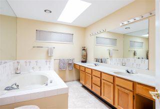 Photo 17: 4275 FORTUNE Avenue in Richmond: Steveston North House for sale : MLS®# R2303699