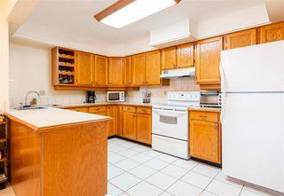 Photo 10: 4275 FORTUNE Avenue in Richmond: Steveston North House for sale : MLS®# R2303699