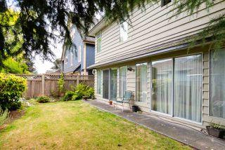 Photo 2: 4275 FORTUNE Avenue in Richmond: Steveston North House for sale : MLS®# R2303699