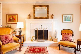 Photo 4: 4275 FORTUNE Avenue in Richmond: Steveston North House for sale : MLS®# R2303699
