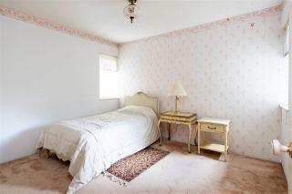 Photo 18: 4275 FORTUNE Avenue in Richmond: Steveston North House for sale : MLS®# R2303699