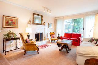 Photo 3: 4275 FORTUNE Avenue in Richmond: Steveston North House for sale : MLS®# R2303699