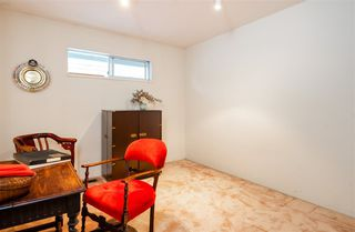 Photo 15: 4275 FORTUNE Avenue in Richmond: Steveston North House for sale : MLS®# R2303699