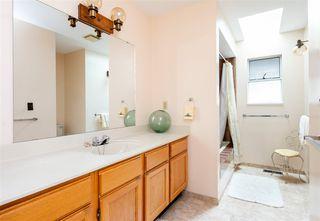 Photo 16: 4275 FORTUNE Avenue in Richmond: Steveston North House for sale : MLS®# R2303699