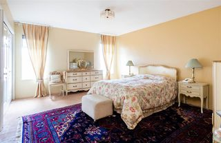 Photo 13: 4275 FORTUNE Avenue in Richmond: Steveston North House for sale : MLS®# R2303699