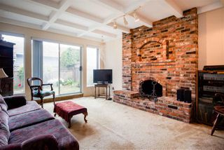 Photo 5: 4275 FORTUNE Avenue in Richmond: Steveston North House for sale : MLS®# R2303699