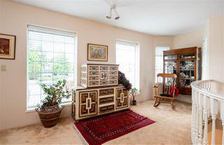 Photo 12: 4275 FORTUNE Avenue in Richmond: Steveston North House for sale : MLS®# R2303699