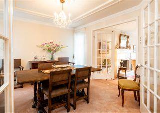 Photo 9: 4275 FORTUNE Avenue in Richmond: Steveston North House for sale : MLS®# R2303699