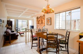 Photo 7: 4275 FORTUNE Avenue in Richmond: Steveston North House for sale : MLS®# R2303699