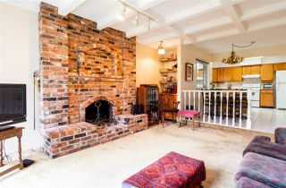 Photo 6: 4275 FORTUNE Avenue in Richmond: Steveston North House for sale : MLS®# R2303699