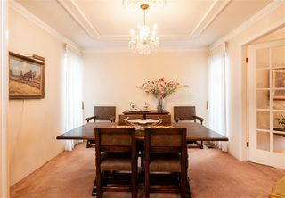 Photo 8: 4275 FORTUNE Avenue in Richmond: Steveston North House for sale : MLS®# R2303699