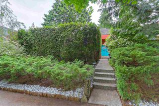 Photo 14: 4624 W 6TH Avenue in Vancouver: Point Grey House for sale (Vancouver West)  : MLS®# R2306792