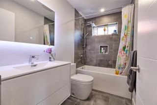 """Photo 18: 803 PREMIER Street in North Vancouver: Lynnmour Townhouse for sale in """"Creek Stone"""" : MLS®# R2307824"""
