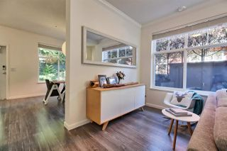 """Photo 5: 803 PREMIER Street in North Vancouver: Lynnmour Townhouse for sale in """"Creek Stone"""" : MLS®# R2307824"""