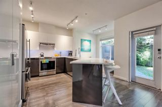 """Photo 7: 803 PREMIER Street in North Vancouver: Lynnmour Townhouse for sale in """"Creek Stone"""" : MLS®# R2307824"""