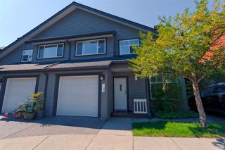 """Photo 19: 803 PREMIER Street in North Vancouver: Lynnmour Townhouse for sale in """"Creek Stone"""" : MLS®# R2307824"""