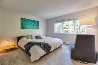 """Photo 14: 803 PREMIER Street in North Vancouver: Lynnmour Townhouse for sale in """"Creek Stone"""" : MLS®# R2307824"""
