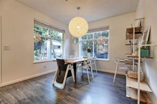 """Photo 10: 803 PREMIER Street in North Vancouver: Lynnmour Townhouse for sale in """"Creek Stone"""" : MLS®# R2307824"""