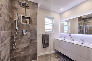 """Photo 15: 803 PREMIER Street in North Vancouver: Lynnmour Townhouse for sale in """"Creek Stone"""" : MLS®# R2307824"""