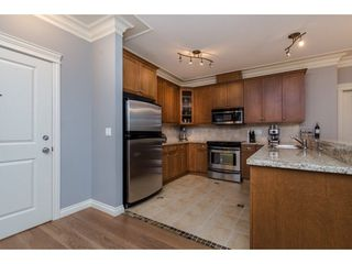 "Photo 4: 221 32729 GARIBALDI Drive in Abbotsford: Abbotsford West Condo for sale in ""Garibaldi Lane"" : MLS®# R2308339"