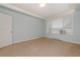 "Photo 13: 221 32729 GARIBALDI Drive in Abbotsford: Abbotsford West Condo for sale in ""Garibaldi Lane"" : MLS®# R2308339"