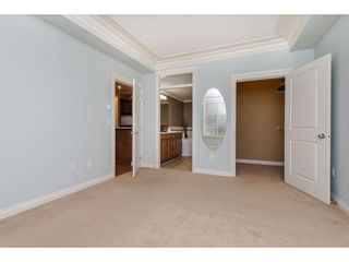"Photo 14: 221 32729 GARIBALDI Drive in Abbotsford: Abbotsford West Condo for sale in ""Garibaldi Lane"" : MLS®# R2308339"
