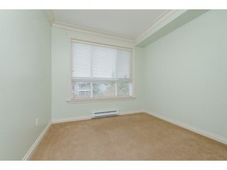 "Photo 16: 221 32729 GARIBALDI Drive in Abbotsford: Abbotsford West Condo for sale in ""Garibaldi Lane"" : MLS®# R2308339"