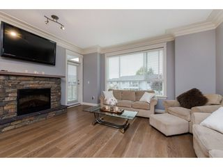 "Photo 11: 221 32729 GARIBALDI Drive in Abbotsford: Abbotsford West Condo for sale in ""Garibaldi Lane"" : MLS®# R2308339"