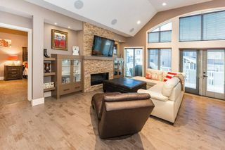 Photo 11: 117 RAINBOW FALLS Bay: Chestermere Detached for sale : MLS®# C4209642