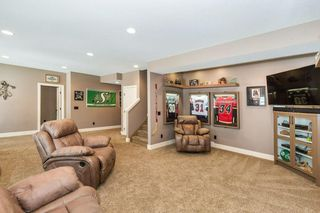 Photo 19: 117 RAINBOW FALLS Bay: Chestermere Detached for sale : MLS®# C4209642