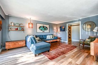 "Photo 3: 65 986 PREMIER Street in North Vancouver: Lynnmour Condo for sale in ""Edgewater Estates"" : MLS®# R2313433"