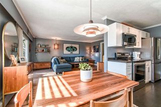 "Photo 5: 65 986 PREMIER Street in North Vancouver: Lynnmour Condo for sale in ""Edgewater Estates"" : MLS®# R2313433"
