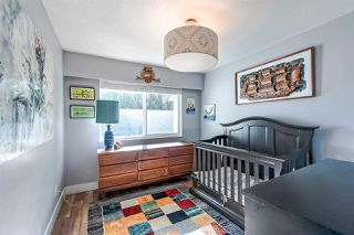 "Photo 13: 65 986 PREMIER Street in North Vancouver: Lynnmour Condo for sale in ""Edgewater Estates"" : MLS®# R2313433"