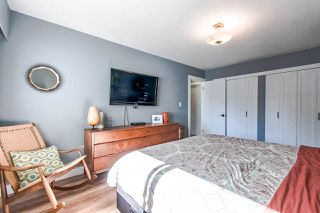 "Photo 10: 65 986 PREMIER Street in North Vancouver: Lynnmour Condo for sale in ""Edgewater Estates"" : MLS®# R2313433"