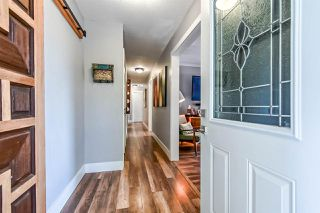 "Photo 2: 65 986 PREMIER Street in North Vancouver: Lynnmour Condo for sale in ""Edgewater Estates"" : MLS®# R2313433"