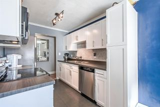 "Photo 9: 65 986 PREMIER Street in North Vancouver: Lynnmour Condo for sale in ""Edgewater Estates"" : MLS®# R2313433"
