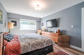 "Photo 11: 65 986 PREMIER Street in North Vancouver: Lynnmour Condo for sale in ""Edgewater Estates"" : MLS®# R2313433"