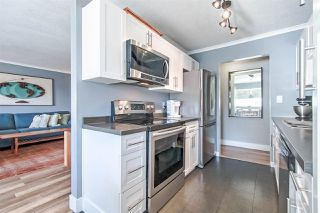 "Photo 7: 65 986 PREMIER Street in North Vancouver: Lynnmour Condo for sale in ""Edgewater Estates"" : MLS®# R2313433"