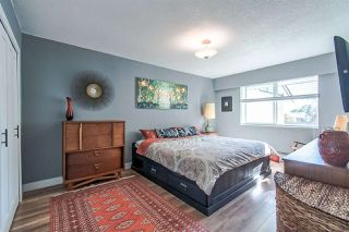 "Photo 12: 65 986 PREMIER Street in North Vancouver: Lynnmour Condo for sale in ""Edgewater Estates"" : MLS®# R2313433"