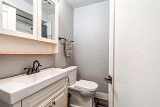 "Photo 15: 65 986 PREMIER Street in North Vancouver: Lynnmour Condo for sale in ""Edgewater Estates"" : MLS®# R2313433"