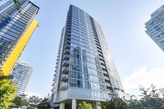 Photo 15: 2109 131 REGIMENT Square in Vancouver: Downtown VW Condo for sale (Vancouver West)  : MLS®# R2315271