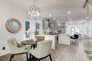 Main Photo: 14221 101 Avenue in Edmonton: Zone 21 House for sale : MLS®# E4132981