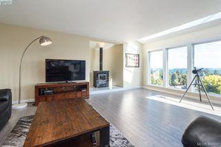 Photo 12: 978 Seapearl Pl in VICTORIA: SE Cordova Bay House for sale (Saanich East)  : MLS®# 799787