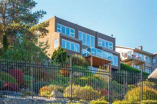 Photo 47: 978 Seapearl Pl in VICTORIA: SE Cordova Bay House for sale (Saanich East)  : MLS®# 799787
