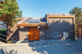 Photo 6: 978 Seapearl Pl in VICTORIA: SE Cordova Bay House for sale (Saanich East)  : MLS®# 799787