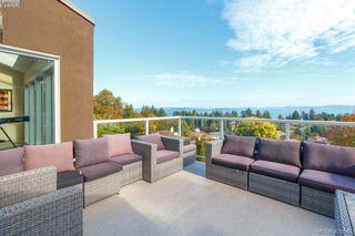 Photo 44: 978 Seapearl Pl in VICTORIA: SE Cordova Bay House for sale (Saanich East)  : MLS®# 799787